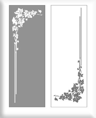 Сочинение описание цветка поделки из